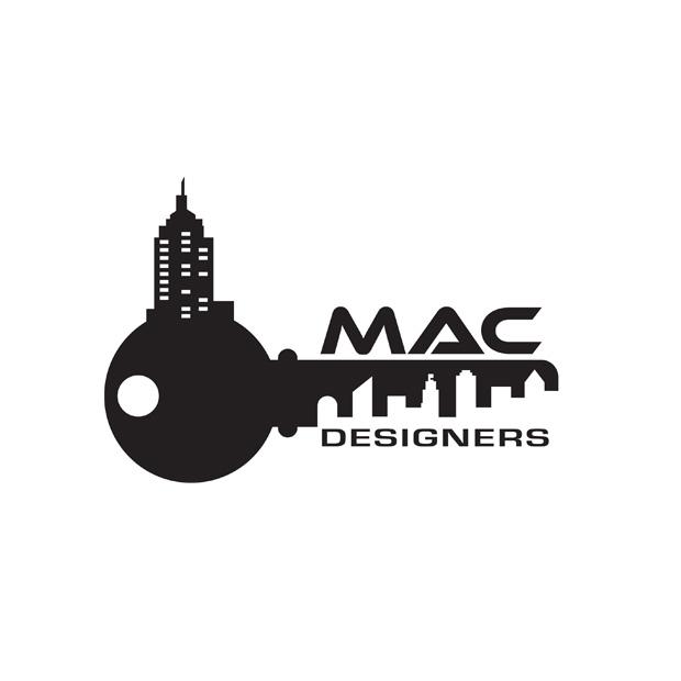 Mac Designers Ltd
