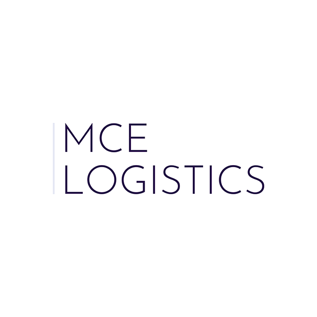 MCE Logistics Limited