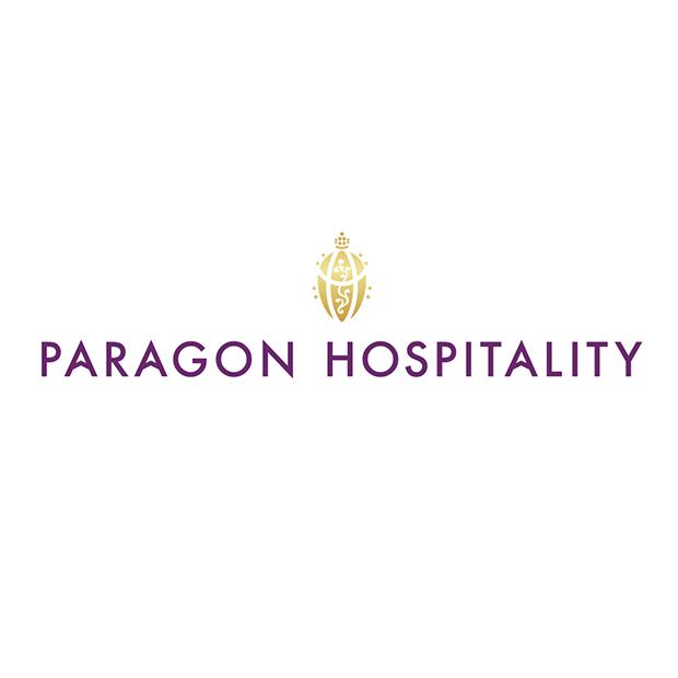 Paragon Hospitality